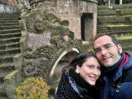 Silvia & Claudio